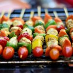 Catering BBQ